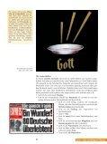 Gott – Das wichtigste Thema - Werner Trutwin - Seite 6