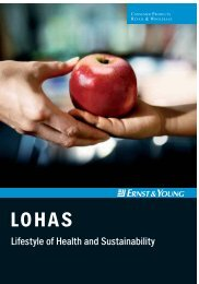 Lifestyle of Health and Sustainability - Tier-im-Fokus.ch