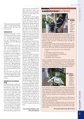 HORROR- WURDEREALITäT SZENARIO - Blaulicht - Seite 7