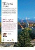 flyskywork - Bern Tourism - Seite 2