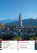 flyskywork - Bern Tourism - Seite 3
