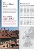 flyskywork - Bern Tourism - Seite 5