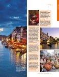 Das ist mein Venedig, aus: besser REISEN 1 - Seite 2