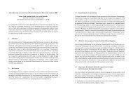 205 Franz Trieb, Joachim Nitsch, Lars-Arvid Brischke, Institut für ...