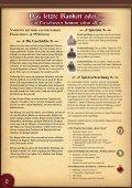 Das Letzte Bankett Szenarien - Gameheads - Seite 2
