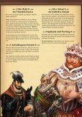 Das Letzte Bankett Szenarien - Gameheads - Seite 3