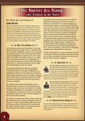Das Letzte Bankett Szenarien - Gameheads - Seite 4