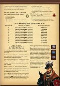 Das Letzte Bankett Szenarien - Gameheads - Seite 5