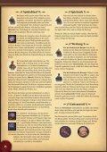 Das Letzte Bankett Szenarien - Gameheads - Seite 6