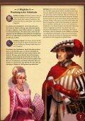 Das Letzte Bankett Szenarien - Gameheads - Seite 7