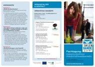 Tagungsprogramm zum Downloaden - Akzente Salzburg