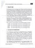 Einfluss der Fahrgeschwindigkeit auf Abgas- und ... - Wiener Neudorf - Seite 2