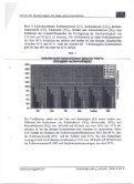 Einfluss der Fahrgeschwindigkeit auf Abgas- und ... - Wiener Neudorf - Seite 3