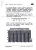 Einfluss der Fahrgeschwindigkeit auf Abgas- und ... - Wiener Neudorf - Seite 5