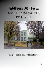 Broszura 50 - z3mikolow.xt.pl - Republika WWW
