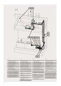 Pianificazione - Eisinger - Page 2