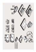Pianificazione - Eisinger - Page 5