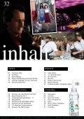 AUS DER SZENE FÜR DIE SZENE - PK Club 100 - Seite 5