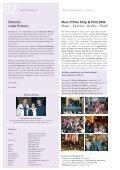 MAGAZIN I Getränke I Gastronomie I Veranstalter - PK Club 100 - Seite 2