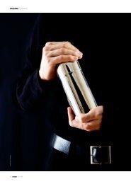 TRENDS I DRINKS - Fizzz