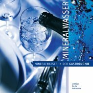 In4 - Mineralwasser.com