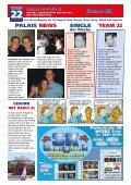 Szene 22 - Fries, Dominik - Seite 4
