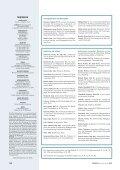 SzeNeN, GRuppeN, peeRS SZENEN, GRUPPEN, PEERS - Seite 4