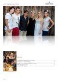 Magazine CANDY STARS - Seite 2