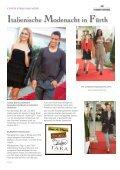 Magazine CANDY STARS - Seite 3