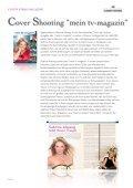 Magazine CANDY STARS - Seite 6