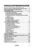 schwarze Szene - LOGO Jugendmanagement Steiermark - Seite 3