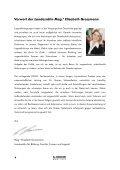 schwarze Szene - LOGO Jugendmanagement Steiermark - Seite 4