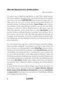 schwarze Szene - LOGO Jugendmanagement Steiermark - Seite 6