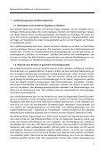 Trend-Screening: Szenarien im Bezug auf den Forst-Holz-Sektor - Seite 5
