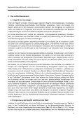 Trend-Screening: Szenarien im Bezug auf den Forst-Holz-Sektor - Seite 7