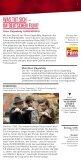 Kinoprogramm (PDF, 3,4 MB) - Deutsches Filminstitut - Seite 5