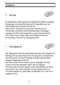 2012 Quartal 2 - Beerbach-in-Bewegung - Page 6