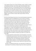 Vortrag St - Kinderleicht - Page 4