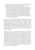 Vortrag St - Kinderleicht - Page 5