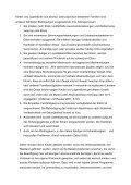 Vortrag St - Kinderleicht - Page 6