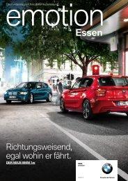 essen - publishing-group.de