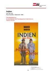 Indien _3. Aufl_
