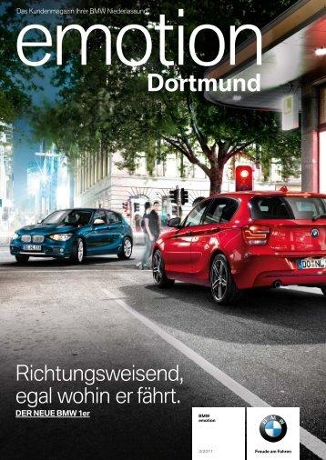 Dortmund - publishing-group.de