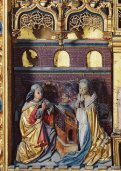 Hymnen des Prudentius (4,7 MB) - Institut St. Philipp Neri - Seite 2