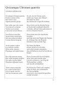 Hymnen des Prudentius (4,7 MB) - Institut St. Philipp Neri - Seite 5