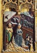 Hymnen des Prudentius (4,7 MB) - Institut St. Philipp Neri - Seite 6