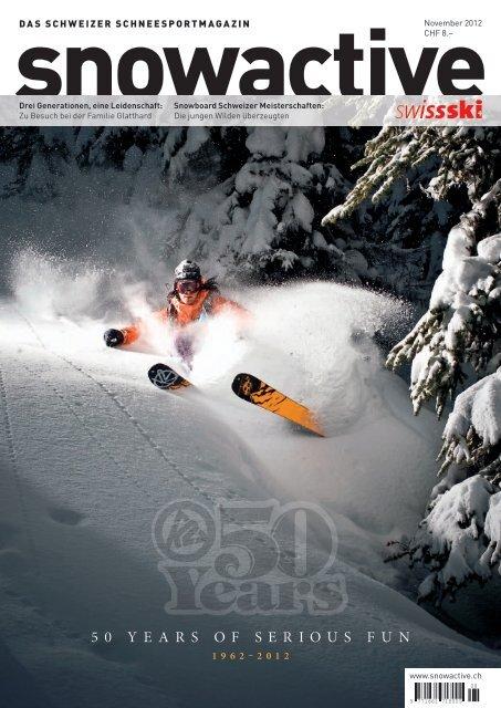 Blechschild XXL Weltenbummler französische Alpen Wintersport Skifahrer Schnee