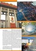 BDB Info · BDB Info - Seite 5