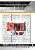 BDB Info · BDB Info - Seite 7