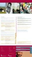 Nelson Mandela Nelson Mandela - Käfigturm - Page 2